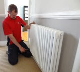 Some like it hot: Heating problems should be tackled right away