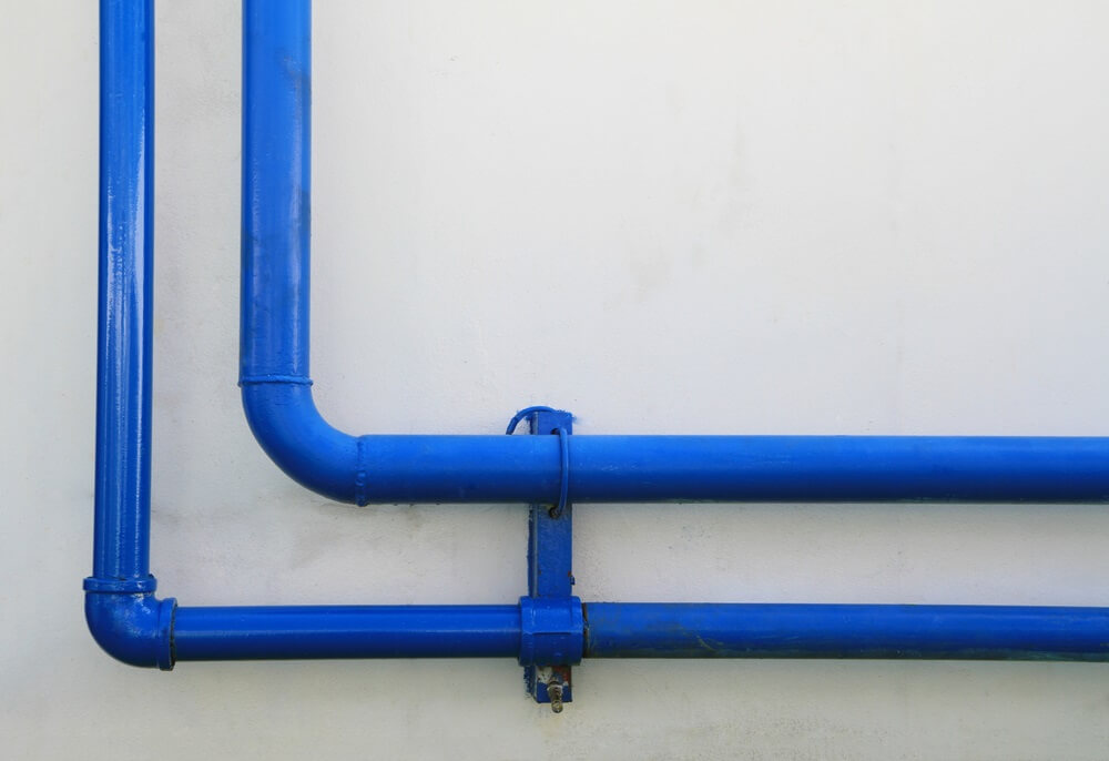 noisy pipes 5 common causes and solutions